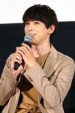 『吉沢亮、ドS発言をリクエストされチャレンジするも照れてしまい…』