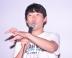 『松江哲明監督、ロシア映画『アトラクション 制圧』に「突っ込みどころ満載なのがいい!」』