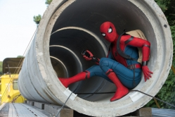 『ソニー・ピクチャーズ、『スパイダーマン:ホームカミング』大ヒットで関連映画の製作を加速』