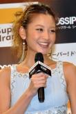 『西山茉希、新たな所属事務所決定をブログで報告!』