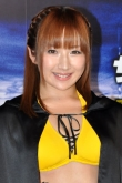 『愛川ゆず季「7日の大安の日に入籍させていただきました」と結婚を報告』