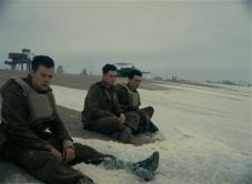 『描いたのは戦いではなく撤退。IMAXカメラを駆使した迫力映像が圧巻!』