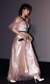 『広瀬すず、シックなドレスで登壇し、映画の核心について重大発言!』