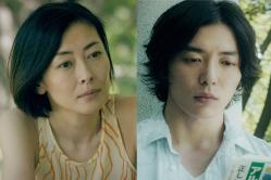 『中山美穂の5年ぶり主演映画『蝶の眠り』が釜山映画祭に正式出品』