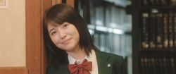 『『キミスイ』が興収30億円突破で今年公開の東宝実写映画NO.1ヒット!』