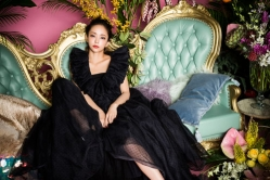 『安室奈美恵と『ワンピース』が3度目のタッグ! 同番組の主題歌に決定』