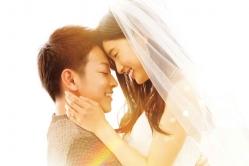 『佐藤健と土屋太鳳W主演『8年越しの花嫁』主題歌にback number新曲』