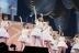 『SKE48の大矢真那、卒業コンサートで涙!』