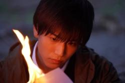 『岩田剛典が斎藤工演じる元容疑者に追い詰められていく『去年の冬、きみと別れ』特報解禁』