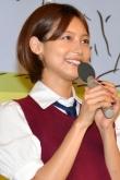 『相武紗季が第1子出産「出産の大変さは想像をはるかに超えていました」』