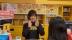 『山本彩がタワレコ店員のエプロン姿で接客! 泣き出すファンも』