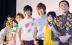 『邦画初の3D映画で、松坂桃李、相葉弘樹がスクリーンから飛び出す!?』