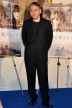 『今年のノーベル文学賞に輝くカズオ・イシグロ氏の6年前の来日姿』