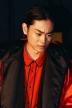 『菅田将暉、ヤン・イクチュンからの突然の告白に「事務所を通して…」』