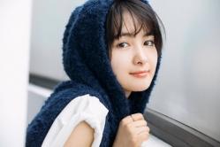 『朝ドラ『わろてんか』ヒロインの葵わかながオフィシャルカレンダー発売』