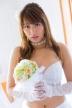 『久松郁実の最新DVDは「恥じらい」がテーマ!』