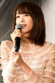『桐谷美玲が明かす、初共演の鈴木伸之と清原翔の印象とは?』