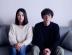 『松たか子、長澤まさみと高橋一生共演『嘘を愛する女』主題歌に決定!』