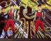 『東方神起の全国5大ドームツアーが札幌ドームで開幕!』