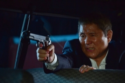 『『アウトレイジ 最終章』が興収15億円突破しシリーズ最大のヒット作に!』