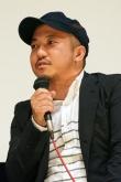 『『孤狼の血』白石和彌監督、役所広司と松坂桃李のサプライズコメントに笑顔』