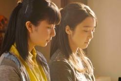 『上白石萌音と萌歌姉妹が初共演、映画『羊と鋼の森』でピアノの連弾披露!』