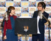 『百田夏菜子と山寺宏一がデュエット!『映画かいけつゾロリ』主題歌PV解禁』