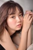 『人気モデルの江野沢愛美がSeventeenの専属モデルを卒業!』