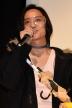 『間宮祥太朗、共演者から「ちょっと好きになった」と言われる』