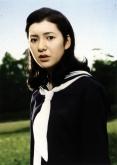 『『おさな妻』はじめ、関根恵子の初々しい魅力全開の制服カット解禁!』