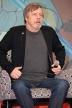 『マーク・ハミル、レイア姫役の故キャリー・フィッシャーに「今でも愛してます」』