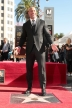 『ロック様ことドウェイン・ジョンソンがハリウッド殿堂入り! 』