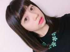 『桜田ひより、15歳の誕生日迎え大人っぽく艶やかになった写真を公開!』