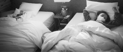 『ももクロ・百田夏菜子が今年初投稿! 寝顔写真にファン歓喜』