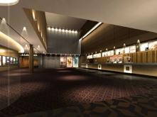『TOHOシネマズ 日比谷、都内最大級の13スクリーンで3月29日オープン!』