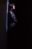 """『中谷美紀が耽美と闇の世界に生きる女盗賊""""黒蜥蜴""""に!』"""