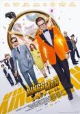 『『キングスマン』続編、週末2日間で興収3億円超の大ヒットスタート!』