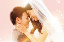『大ヒット中の『8年越しの花嫁』がついに興収20億円突破!』