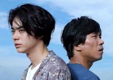 『菅田将暉主演『あゝ、荒野』1月13日より再上映決定!』