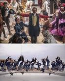 『バブリーダンスの登美丘高校ダンス部が繰り広げるダンスに感動!』