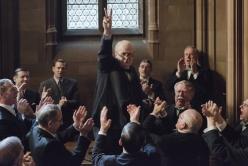 『ギレルモ・デル・トロ監督最新作が最多13部門でノミネート!アカデミー賞候補作発表』