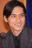 『ジャニーズWeb写真解禁!関ジャニ錦戸亮に無数のフラッシュ』