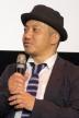 『北原里英主演映画の舞台挨拶にNGT48の荻野由佳、加藤美南も駆けつける』