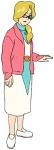 『長澤まさみ、実は子どもの頃からドラえもん好き!『映画ドラえもん』ゲスト声優決定に喜び』