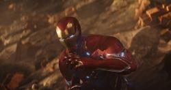 『アイアンマンらが最強の敵に挑む『アベンジャーズ』最新作スポット映像』