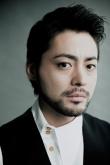 『イエス役松山ケンイチ、ブッダ役染谷将太で『聖☆おにいさん』実写化』