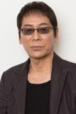 『俳優の大杉漣さんが66歳で急死。名脇役として活躍』