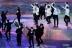 『EXO、平昌冬季オリンピック閉幕式で圧巻のパフォーマンス披露!』