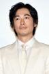 『知念侑李、映画単独初主演作に「一生ものの映画になりました」』