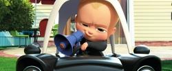 """『『ミニオンズ』人気に続けるか!?""""おっさん赤ちゃん""""引っさげドリームワークスが日本市場に再挑戦!』"""